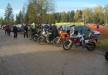 orienteerumine03_20121024_1010088304