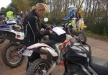 orienteerumine06_20121024_2026498734