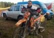 orienteerumine07_20121024_1655590952