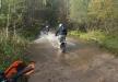 orienteerumine08_20121024_1914249263