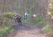 orienteerumine18_20121024_1578341183