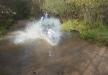 orienteerumine20_20121024_1962038812