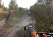 orienteerumine21_20121024_1802503578