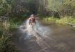 orienteerumine22_20121024_1335334003