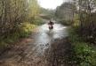 orienteerumine26_20121024_1692523488