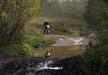 orienteerumine_38_20121024_1118284890