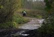 orienteerumine_40_20121024_1644792378