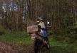 orienteerumine_44_20121024_1246481277