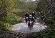 orienteerumine_46_20121024_1443168402