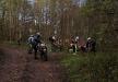 orienteerumine_48_20121024_1468975297
