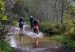 orienteerumine_50_20121024_1405170654