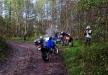 orienteerumine_52_20121024_1311131714