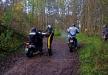 orienteerumine_54_20121024_1779793864