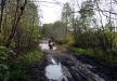 orienteerumine_55_20121024_1850251858