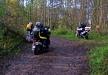 orienteerumine_57_20121024_1631136546