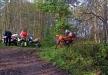 orienteerumine_61_20121024_1762009621