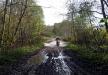 orienteerumine_62_20121024_1881895723