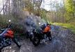 orienteerumine_68_20121024_1551575244