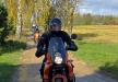 orienteerumine_70_20121024_1159862825