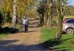 orienteerumine_72_20121024_1361686348