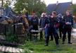 orienteerumine_75_20121024_2088590071
