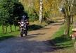 orienteerumine_77_20121024_1097242132