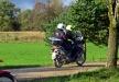 orienteerumine_78_20121024_1989050573