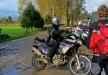 orienteerumine_80_20121024_1524920991